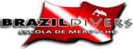 Brazil Divers